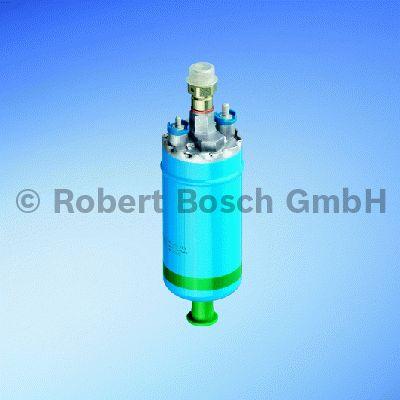 Pompe à carburant - BOSCH - 0 580 464 029