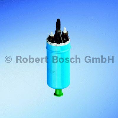Pompe à carburant - BOSCH - 0 580 464 038