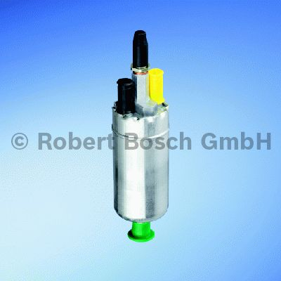 Pompe à carburant - BOSCH - 0 580 254 941