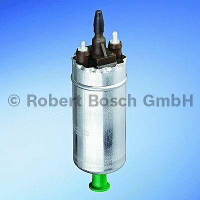 Pompe à carburant - BOSCH - 0 580 464 013