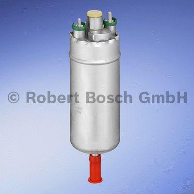 Pompe à carburant - BOSCH - 0 580 464 077