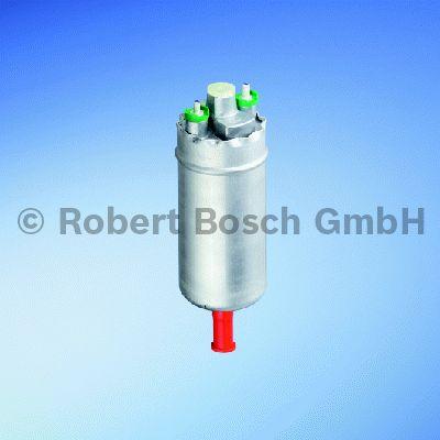 Pompe à carburant - BOSCH - 0 580 464 086