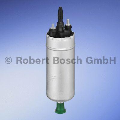 Pompe à carburant - BOSCH - 0 580 464 089