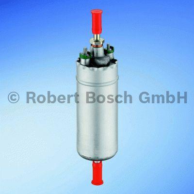 Pompe à carburant - BOSCH - 0 580 464 084