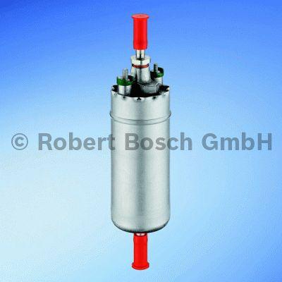 Pompe à carburant - BOSCH - 0 580 464 098