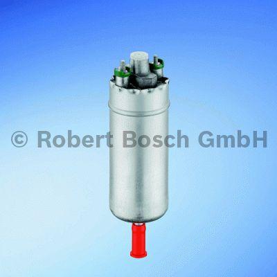 Pompe à carburant - BOSCH - 0 580 464 103