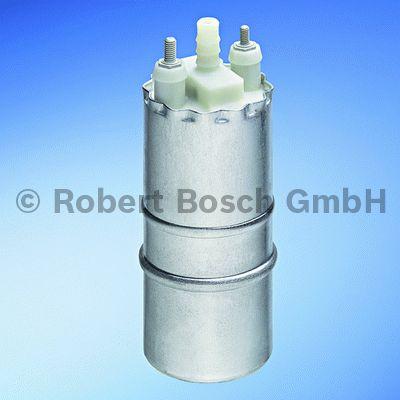 Pompe à carburant - BOSCH - 0 580 464 981