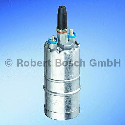 Pompe à carburant - BOSCH - 0 580 254 018
