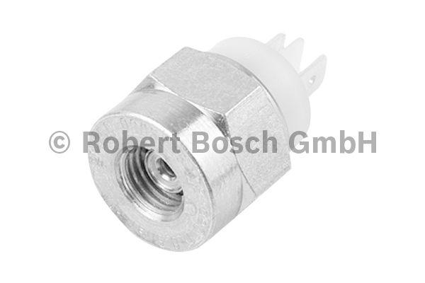 Interrupteur des feux de freins - BOSCH - 0 986 345 408