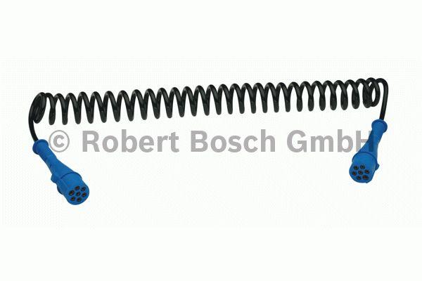 Serpentin électrique - BOSCH - 0 986 352 103