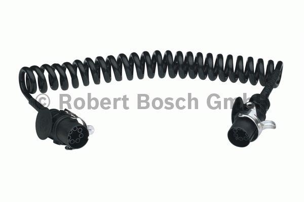Serpentin électrique - BOSCH - 0 986 352 106