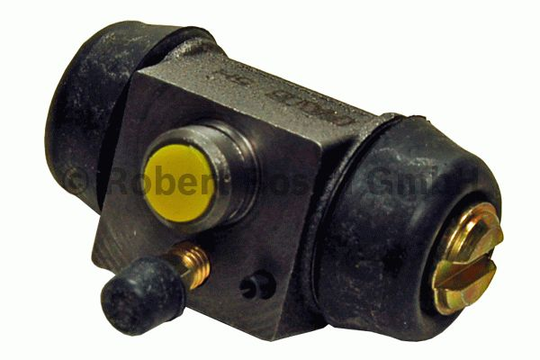 Cylindre de roue - BOSCH - 0 986 475 005