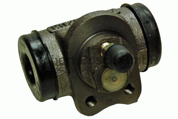 Cylindre de roue - BOSCH - 0 986 475 021