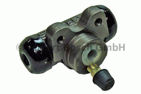 Cylindre de roue - BOSCH - 0 986 475 023