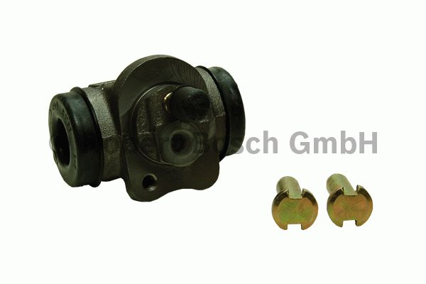 Cylindre de roue - BOSCH - 0 986 475 031