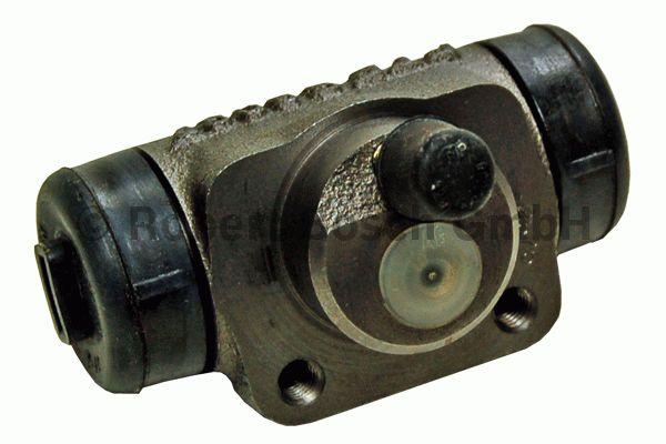 Cylindre de roue - BOSCH - 0 986 475 038