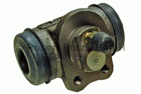 Cylindre de roue - BOSCH - 0 986 475 045
