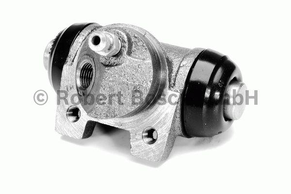 Cylindre de roue - BOSCH - 0 986 475 054
