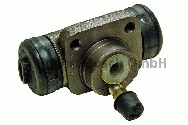 Cylindre de roue - BOSCH - 0 986 475 115