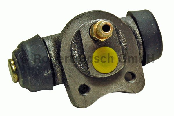 Cylindre de roue - BOSCH - 0 986 475 216