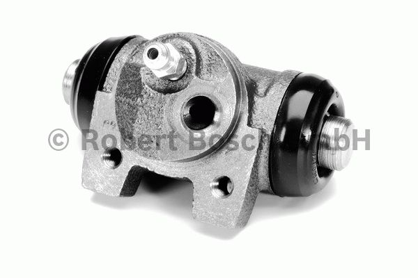 Cylindre de roue - BOSCH - 0 986 475 233
