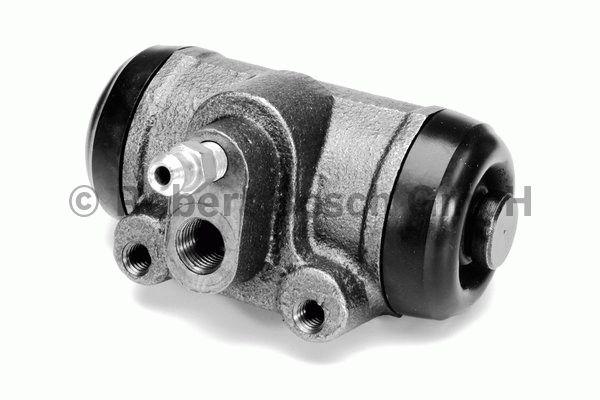 Cylindre de roue - BOSCH - 0 986 475 420