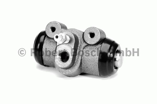Cylindre de roue - BOSCH - 0 986 475 508