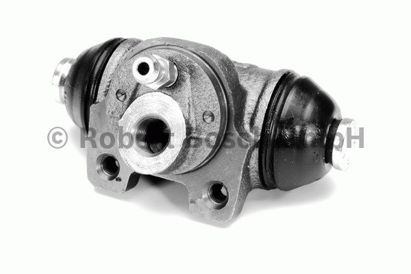Cylindre de roue - BOSCH - 0 986 475 513