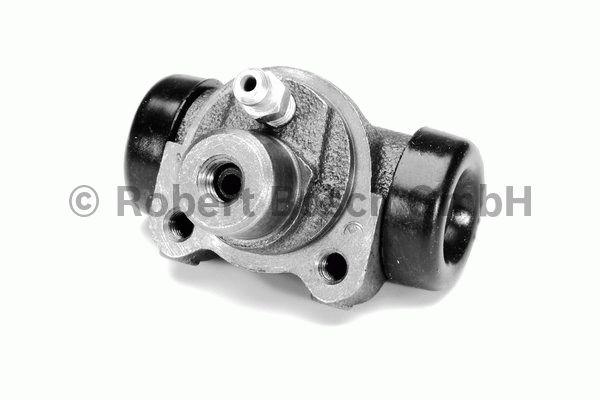 Cylindre de roue - BOSCH - 0 986 475 590