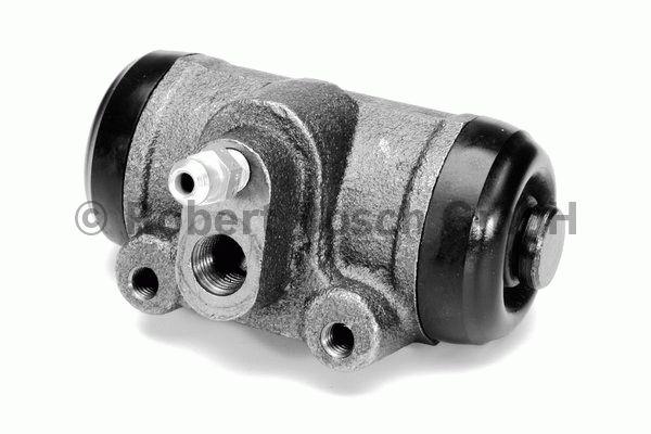 Cylindre de roue - BOSCH - 0 986 475 612