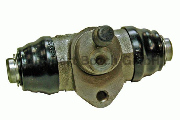 Cylindre de roue - BOSCH - 0 986 475 614