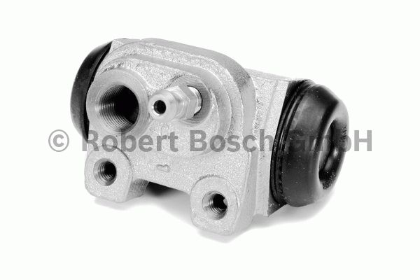 Cylindre de roue - BOSCH - 0 986 475 644