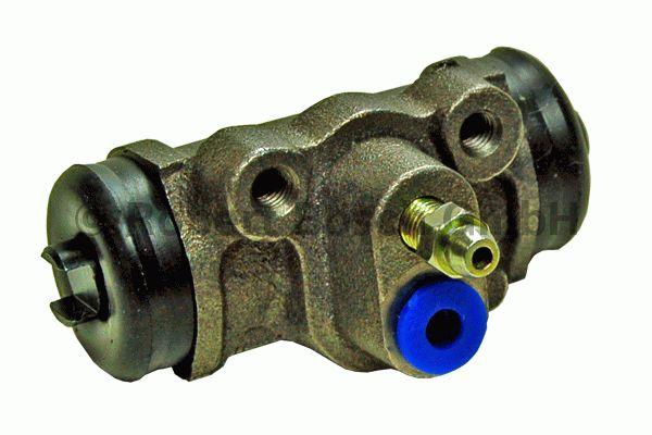 Cylindre de roue - BOSCH - 0 986 475 660