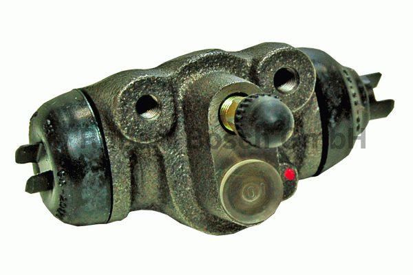 Cylindre de roue - BOSCH - 0 986 475 661