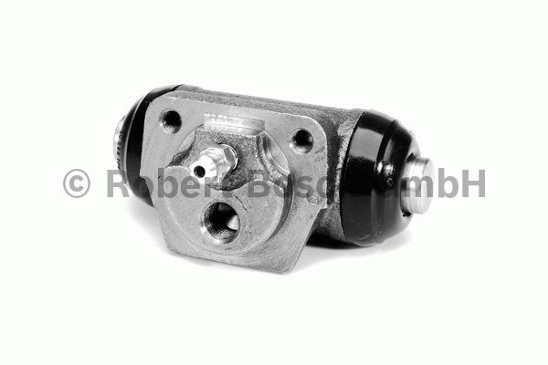 Cylindre de roue - BOSCH - 0 986 475 674