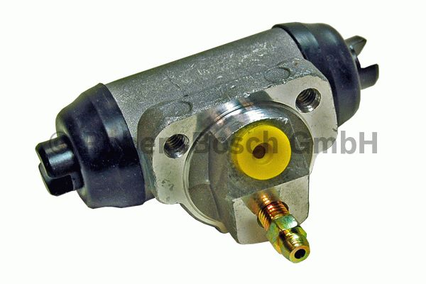Cylindre de roue - BOSCH - 0 986 475 675