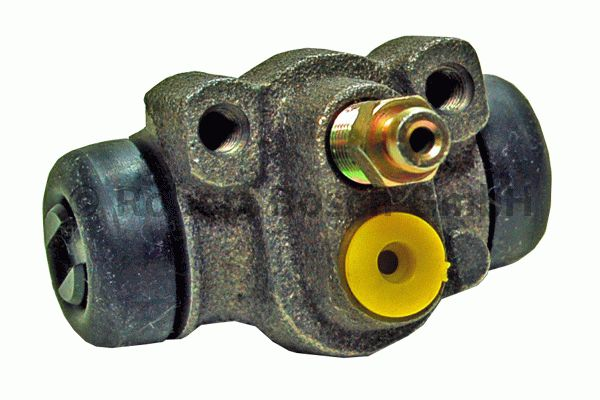 Cylindre de roue - BOSCH - 0 986 475 680