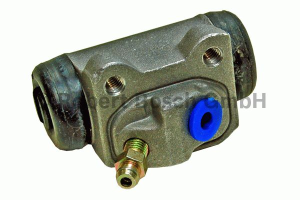 Cylindre de roue - BOSCH - 0 986 475 687