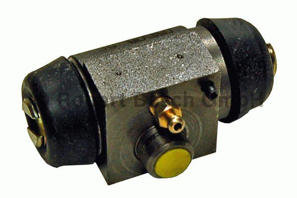 Cylindre de roue - BOSCH - 0 986 475 702