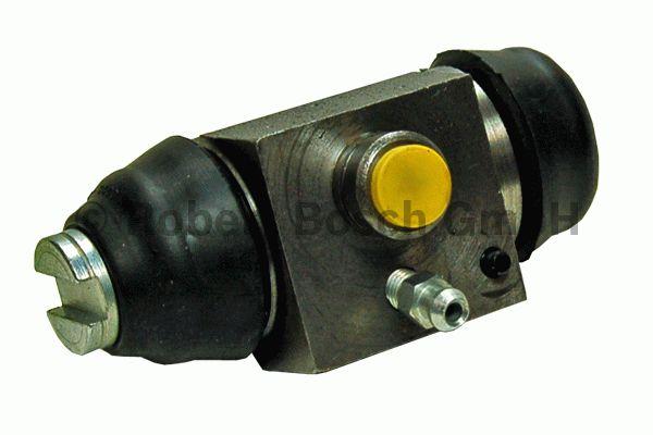 Cylindre de roue - BOSCH - 0 986 475 704