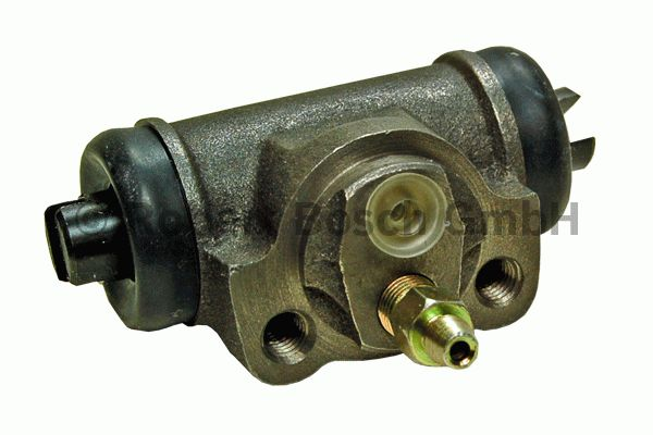 Cylindre de roue - BOSCH - 0 986 475 719