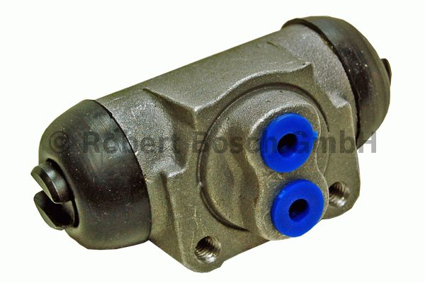 Cylindre de roue - BOSCH - 0 986 475 727