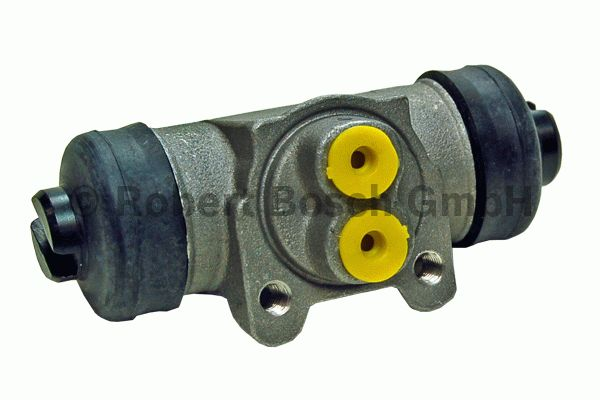 Cylindre de roue - BOSCH - 0 986 475 729