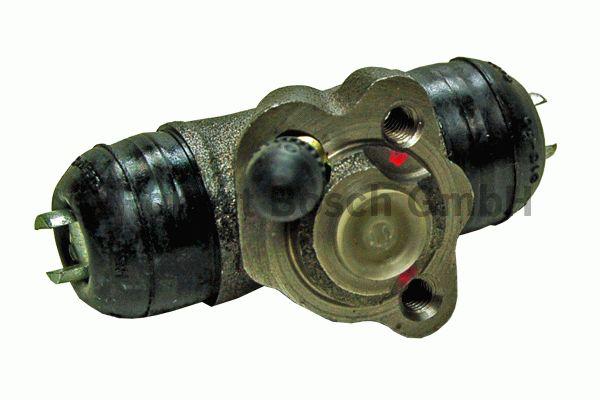 Cylindre de roue - BOSCH - 0 986 475 730