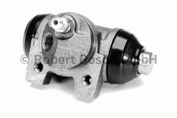 Cylindre de roue - BOSCH - 0 986 475 732