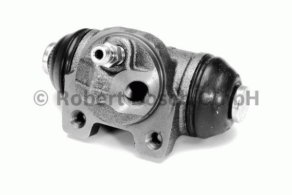 Cylindre de roue - BOSCH - 0 986 475 733