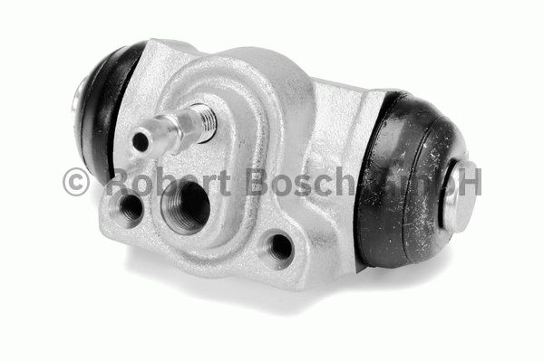 Cylindre de roue - BOSCH - 0 986 475 736