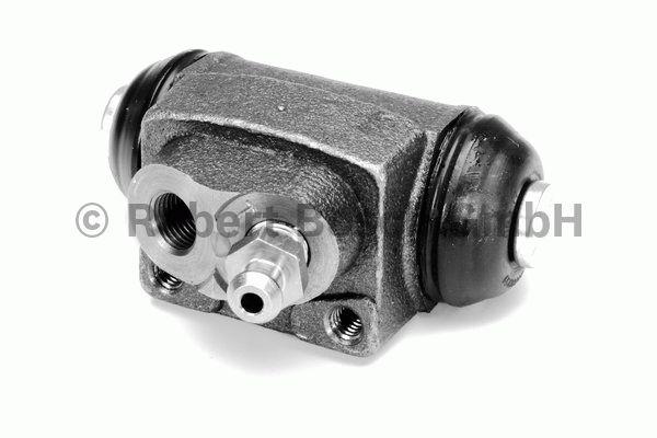 Cylindre de roue - BOSCH - 0 986 475 739