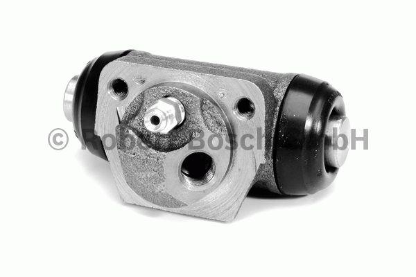 Cylindre de roue - BOSCH - 0 986 475 752