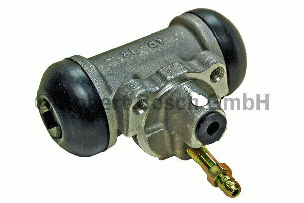 Cylindre de roue - BOSCH - 0 986 475 758